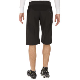 Alpinestars Pathfinder Shorts Men black/cool gray